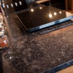 Why You Need Granite Worktops In Your Kitchen