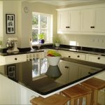5 Steps To Fitting Your Perfect Kitchen Worktop
