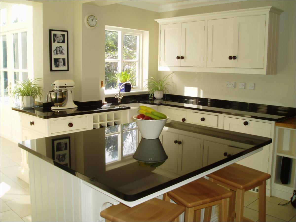 5 Steps To Fitting Your Perfect Kitchen Worktop Affordable Granite