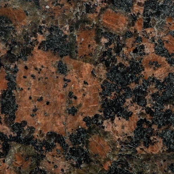 Baltic Brown Granite : Granite worktop colours nottingham coloured worktops