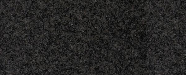 Granite Worktop Colours Nottingham Coloured Worktops
