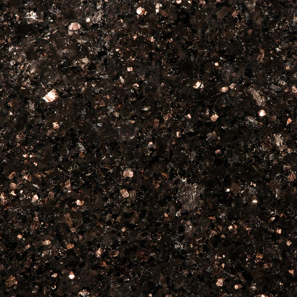 granite worktop colours nottingham coloured worktops aylesbury. Black Bedroom Furniture Sets. Home Design Ideas