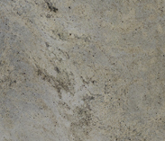 Alexia Gold Granite Worktop