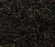 Black Perl Granite Worktop