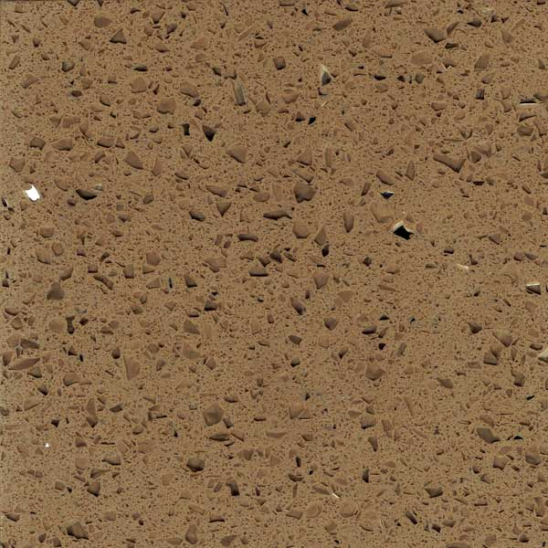 Kitchen Worktops Colours: Quartz Colours Nottingham